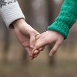チャットレディにも使える恋愛心理学
